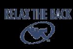 RelaxTheBackLogo-1