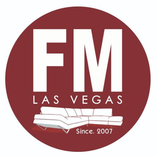 FM Las Vegas