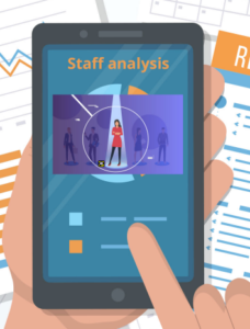 Staffing Analysis