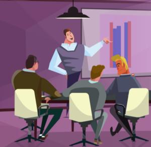Streamline Sales Force Management