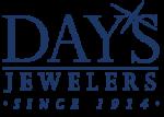 days_new_logo