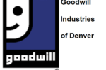 Goodwill of denver