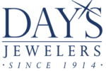 days_new_logo
